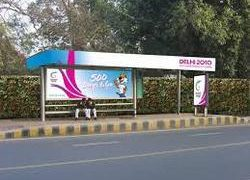bus-shelter-advertising-250x250