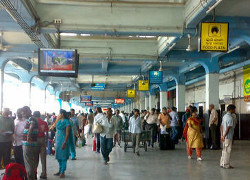 railway-station-tv-ads-in-secunderabad-hyderabad-500x500